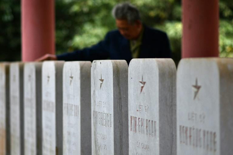Some Vietnam veterans hope the memorial will keep the memory of North Korea wartime involvement alive