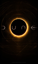 """<p>While some will label <em><a href=""""https://www.menshealth.com/entertainment/a32141050/dune-movie-trailer-cast-news-release-date/"""" rel=""""nofollow noopener"""" target=""""_blank"""" data-ylk=""""slk:Dune"""" class=""""link rapid-noclick-resp"""">Dune</a></em> science-fiction, Frank Herbert's novel defies categorization—combining genres as disparate as fantasy and political thriller. Its core conflict, however, is militaristic, an insurgency waged between a native population and its occupying powers. We can't wait to see director Denis Villeneuve bring this battle to life.</p>"""