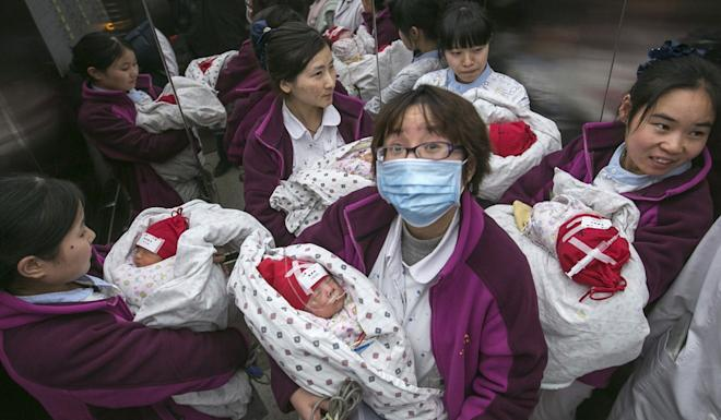 Group B Streptococcus infection causes estimated 150000 stillbirth & infant death