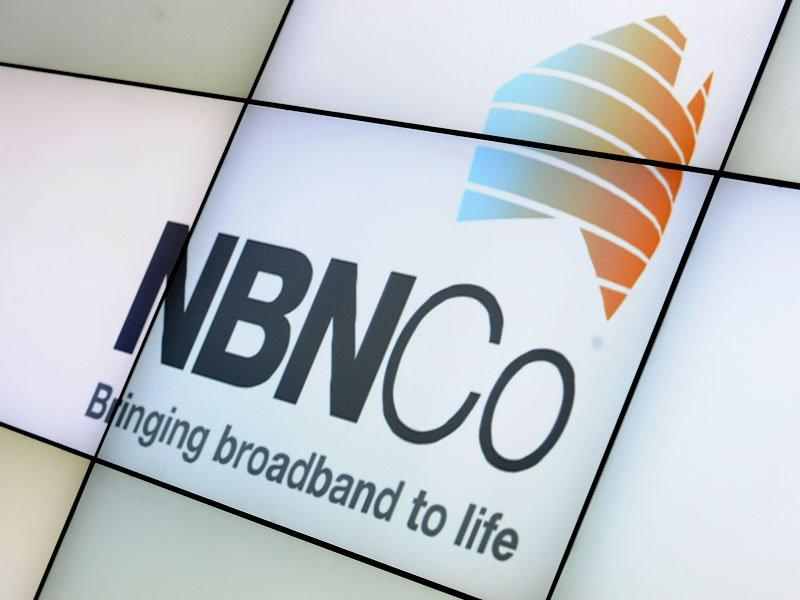 NBN Co awards $183 worth of contracts