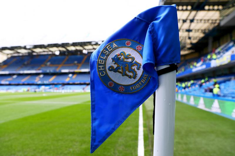 Price freeze   Chelsea have not increased ticket prices for the 2017/18 campaign: Getty Images