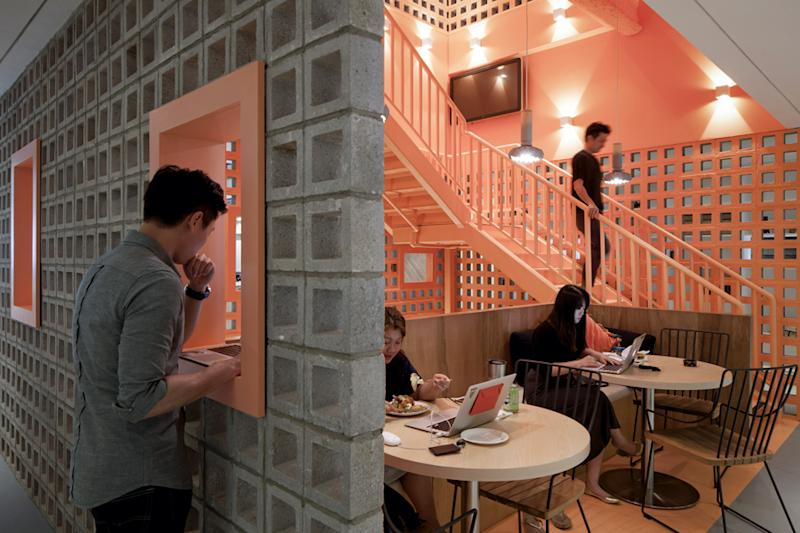 Tech Companies You Ll Love To Work For Airbnb