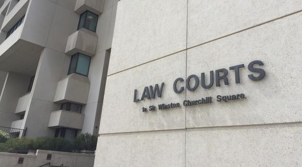 a05be4b85e84 Edmonton mother guilty of breaking daughter s ankles