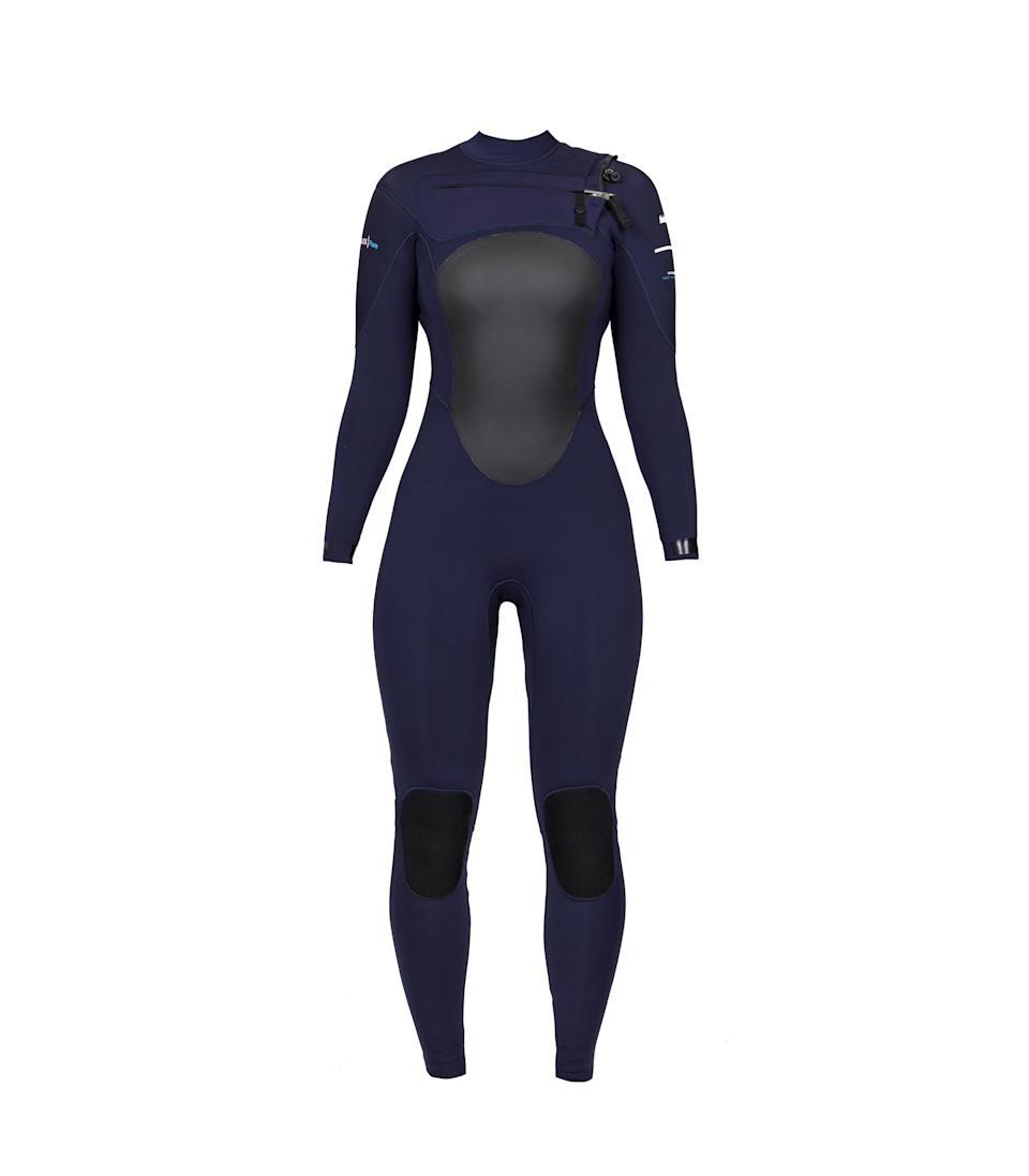 Finisterre 3mm_womens_eco_wetsuit