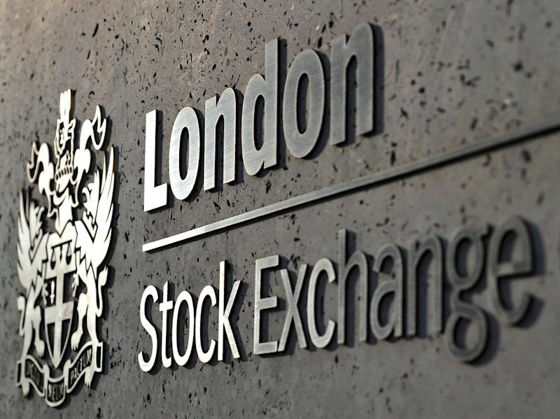 Jim Armitage: Some investors will also understandably be angered by today's rights issue: REUTERS