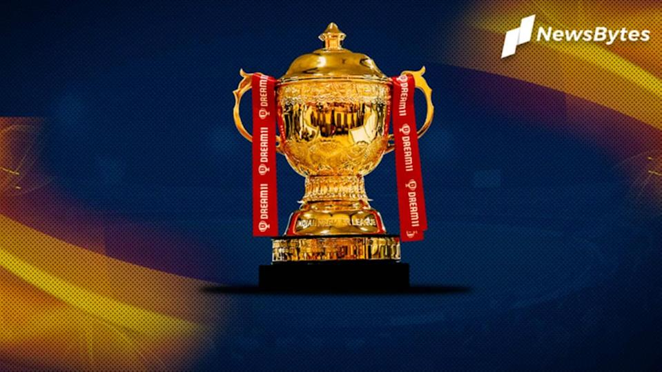 IPL 2021: Here are the major updates
