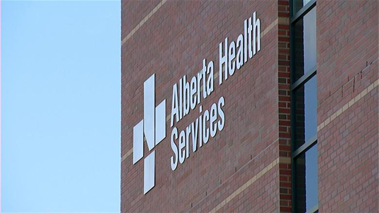'A serious issue': Alberta Health Services faces shortage of critical care drug