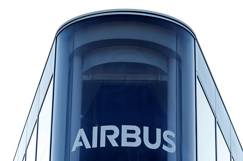WTO rules that EU continues to provide unfair Airbus subsidies