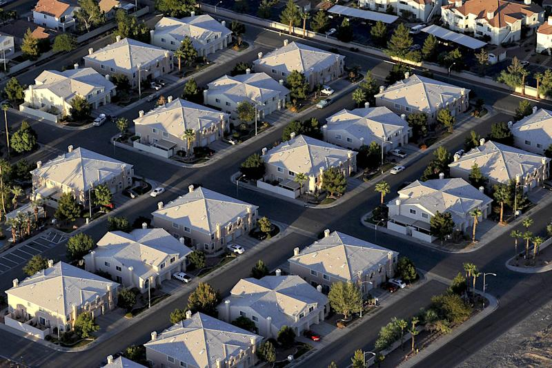 Fannie Regulator Willing to Wipe Out Shareholders If Needed
