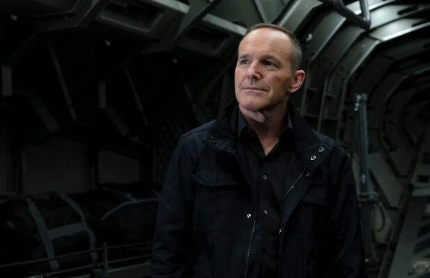 How 'Agents of SHIELD' Series Finale Brings Phil Coulson's Journey 'Full Circle'