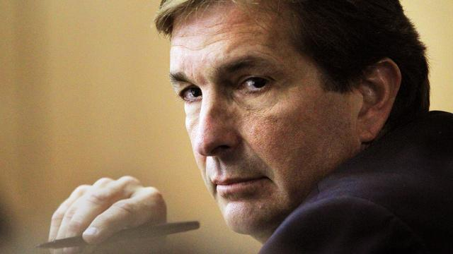 Polo Tycoon John Goodman Guilty of DUI Manslaughter and Vehicular Homicide