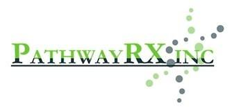 Pathway Rx (CNW Group/Pathway Rx)