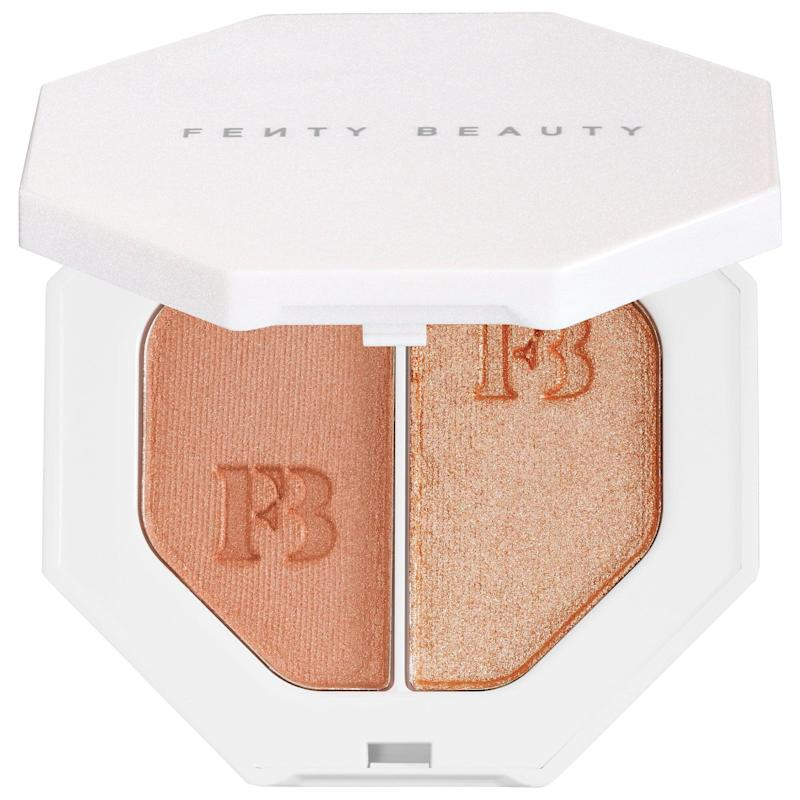 """<strong><a href=""""https://fave.co/2LbEidi"""" target=""""_blank"""" rel=""""noopener noreferrer"""">Find it in nine shades for $36 at Sephora.</a></strong>"""