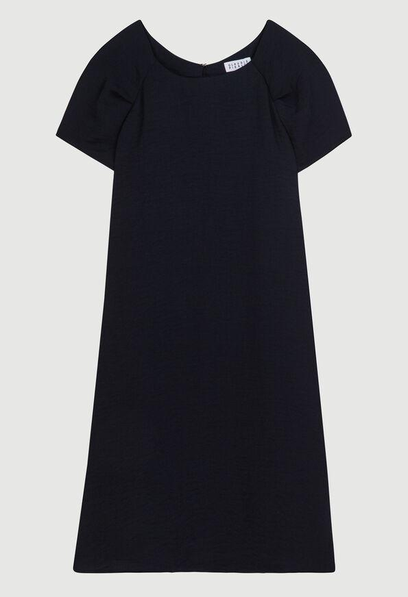 "192€<br/><br/><a target=""_blank"" href=""https://fr.claudiepierlot.com/fr/categories/robes-2/radieusee20/CFPRO00679.html? "">Acheter</a>"