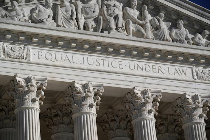 """With Fulton, the Supreme Court rejected the argument that anti-discrimination laws are so compelling that they can """"brook no departures."""""""