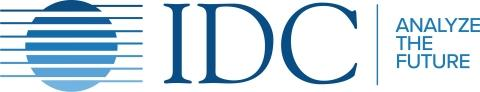 Three Companies Offering Commercial Support for Open Source Software Named IDC Innovators