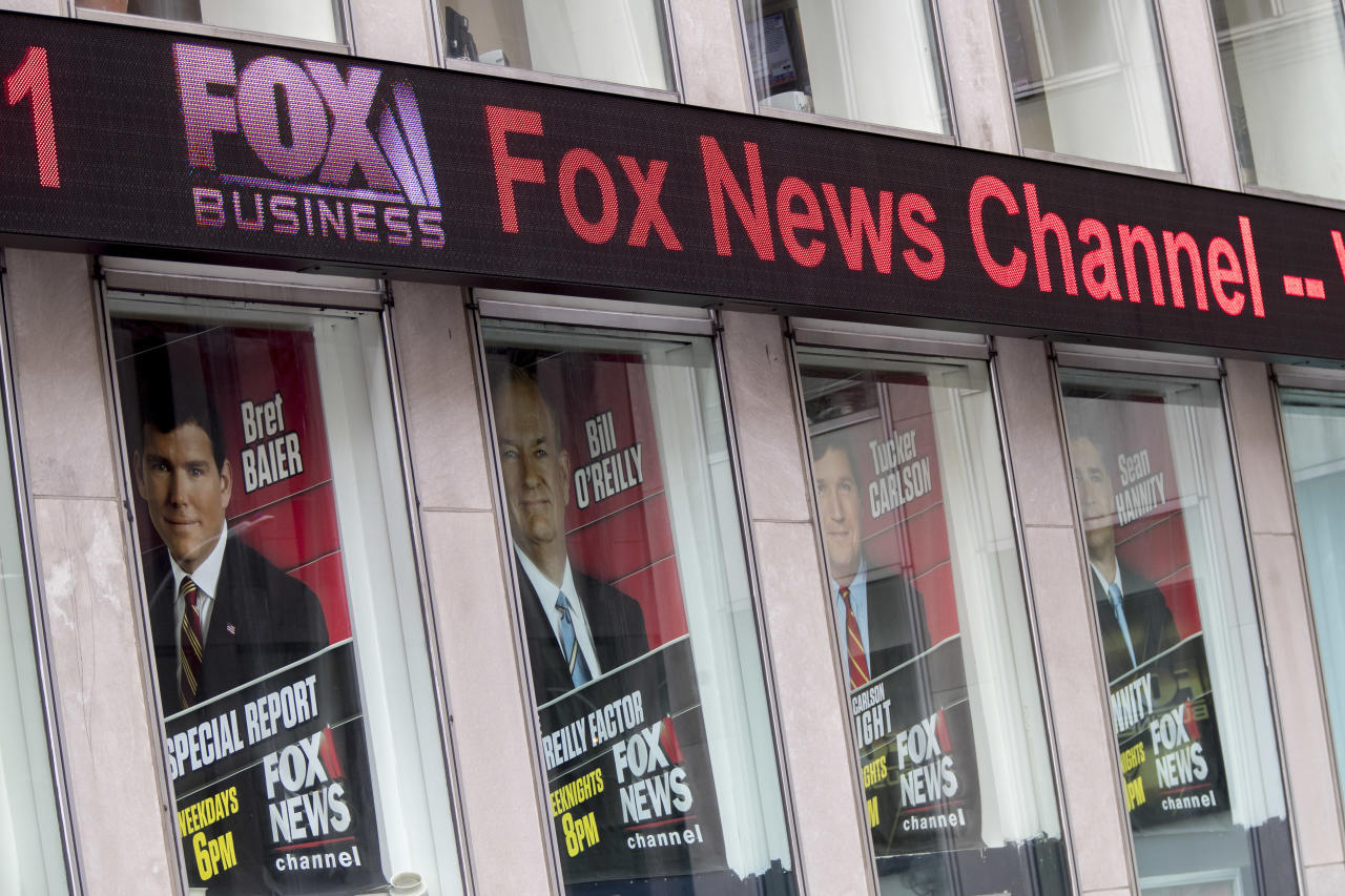 A controversial Fox News report about the death of a Democratic National Committee employee last summer — a story that had fueled a conspiracy theory that rocketed across right-wing media, but reportedly embarrassed some of the network's staffers — was retracted by the network Tuesday afternoon. Fox News host Sean Hannity has featured the story heavily and tweeted about it Tuesday afternoon. Newt Gingrich also spoke of the story over the weekend.
