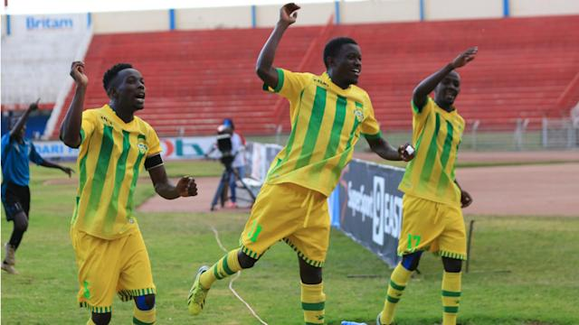 Sharks will also be without Duke Abuya and Francis Manoah are both out injured