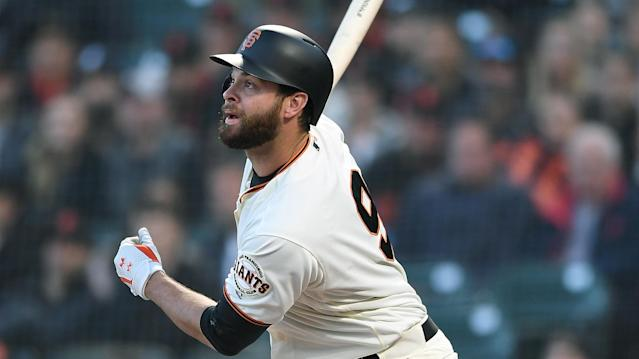 Spencer Limbach uncovers sneaky-good MLB GPP Pivots away from the popular picks for Tuesday, April 23.