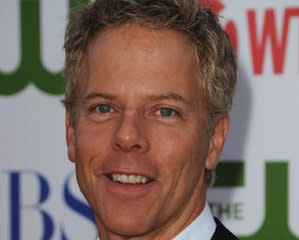 Pilot Scoop: Greg Germann In, Aasif Mandvi Out in NBC Comedy The Gates