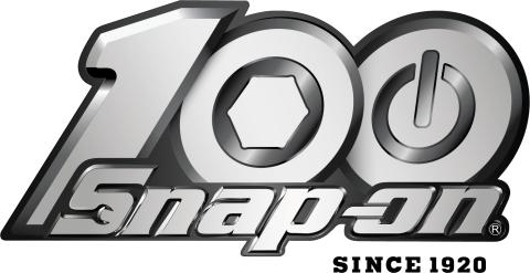 Snap-on Incorporated Declares Quarterly Dividend