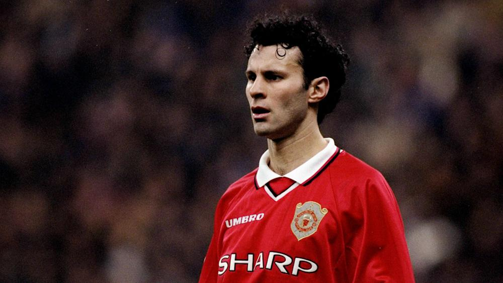HD Giggs