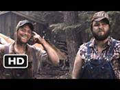 """<p>A pair of hillbillies inadvertently become the ultimate horror villains to a group of college students staying at a cabin in the woods. (Seem familiar?) Despite their good intentions, the duo can't help but find themselves doing and saying the wrong thing.</p><p><a class=""""link rapid-noclick-resp"""" href=""""https://www.amazon.com/Tucker-Dale-Evil-Tyler-Labine/dp/B008KS4DR0?tag=syn-yahoo-20&ascsubtag=%5Bartid%7C2139.g.34484258%5Bsrc%7Cyahoo-us"""" rel=""""nofollow noopener"""" target=""""_blank"""" data-ylk=""""slk:Stream it here"""">Stream it here</a></p><p><a href=""""https://www.youtube.com/watch?v=l1t8OZn_uhE"""" rel=""""nofollow noopener"""" target=""""_blank"""" data-ylk=""""slk:See the original post on Youtube"""" class=""""link rapid-noclick-resp"""">See the original post on Youtube</a></p>"""