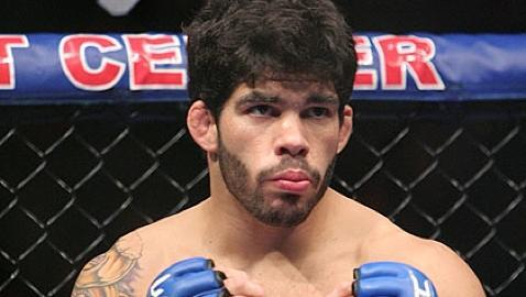 UFC Fight Night 29 Results: Raphael Assuncao Keeps Title Aspirations Alive, Defeats TJ Dillashaw