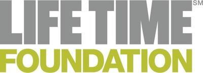 Life Time Foundation