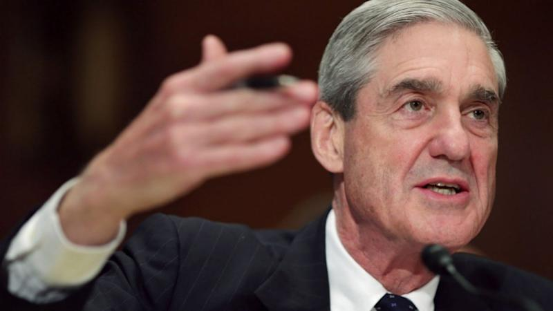Special Counsel Robert Mueller concludes Russia investigation, submits report to attorney general