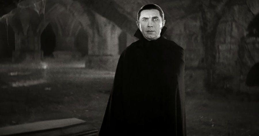 """<p>Again, depending on the sensitivity of your child, Dracula might be a good start for classic monster movies — much of the gore is implied or kept off-screen.<br></p><p><a class=""""link rapid-noclick-resp"""" href=""""https://www.amazon.com/Dracula-Tod-Browning/dp/B002MFX238?tag=syn-yahoo-20&ascsubtag=%5Bartid%7C10055.g.28038087%5Bsrc%7Cyahoo-us"""" rel=""""nofollow noopener"""" target=""""_blank"""" data-ylk=""""slk:WATCH ON AMAZON"""">WATCH ON AMAZON</a> <a class=""""link rapid-noclick-resp"""" href=""""https://go.redirectingat.com?id=74968X1596630&url=https%3A%2F%2Fitunes.apple.com%2Fus%2Fmovie%2Fdracula-1931%2Fid322443654&sref=https%3A%2F%2Fwww.goodhousekeeping.com%2Flife%2Fentertainment%2Fg28038087%2Fbest-scary-movies-for-kids%2F"""" rel=""""nofollow noopener"""" target=""""_blank"""" data-ylk=""""slk:WATCH ON ITUNES"""">WATCH ON ITUNES</a></p>"""