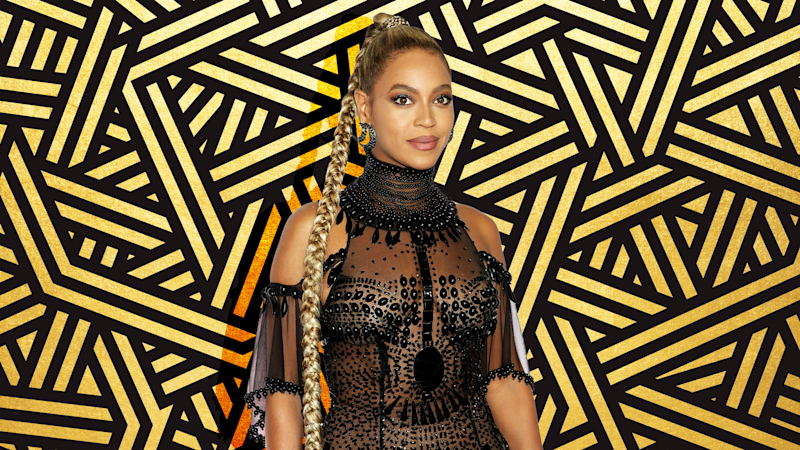 20 Inspiring Beyoncé Quotes About Motherhood
