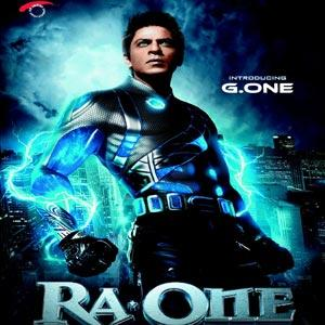 'RA.One' Sequel Plans Delayed Due To Lack Of Technicians?