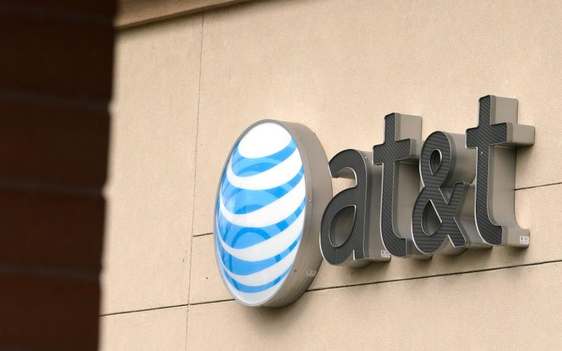 AT&T adds Seagate chairman Stephen Luczo to board