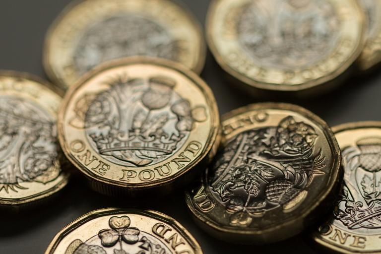 On the money: Do you pay too much council tax?