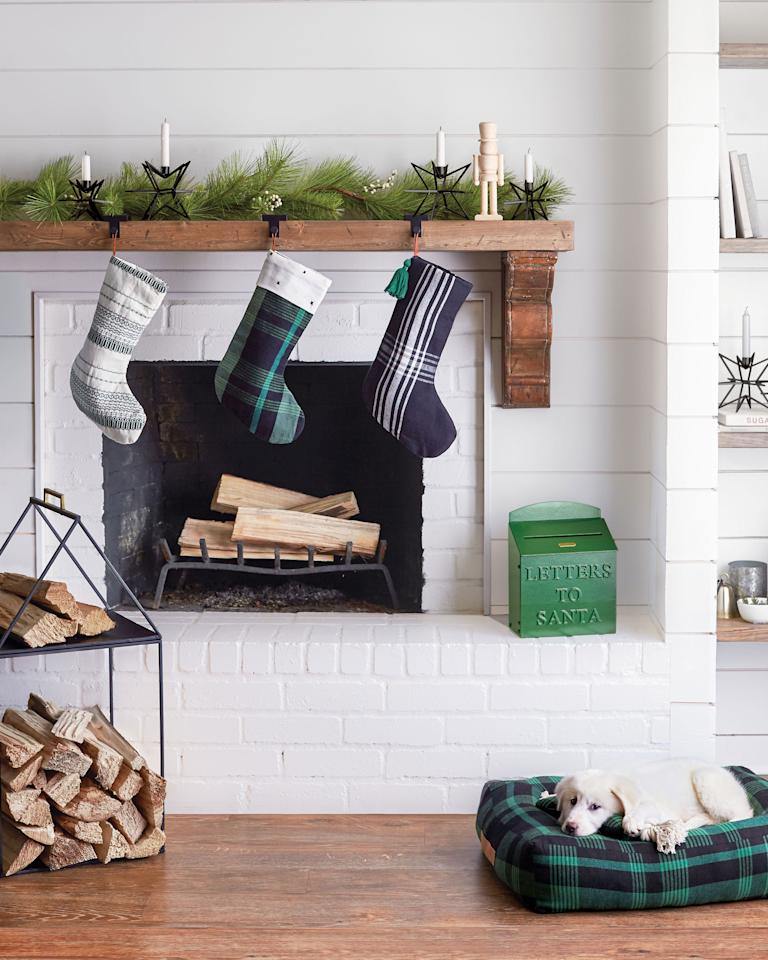 Shop Chip And Joanne Gaines New Target Brand Hearth
