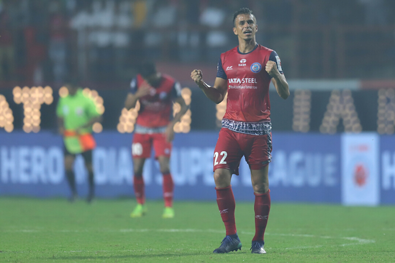 ISL 2019-20 Live Streaming: When and Where to Watch Jamshedpur FC vs NorthEast United FC Telecast, Prediction
