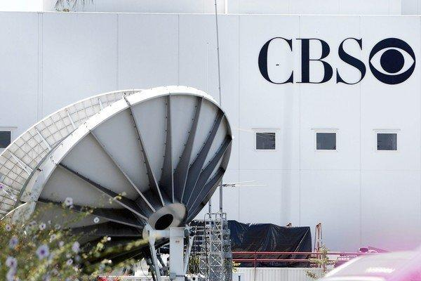 "CBS has settled an EEOC lawsuit over hiring practices at its Dallas TV station <span class=""copyright"">(Patrick T. Fallon / Bloomberg)</span>"