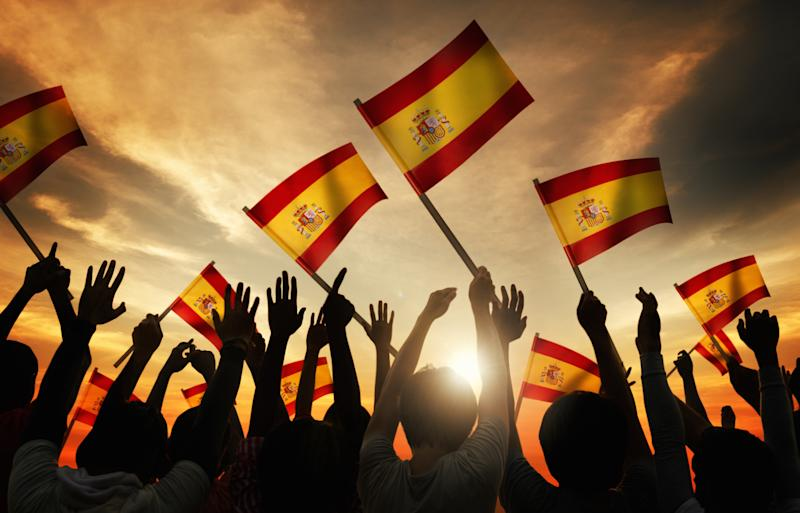 Spain's Crypto Firms to Face New Registration Requirements Under EU-Driven Bill