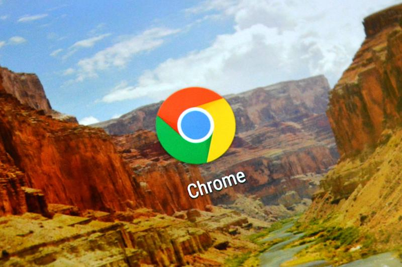 Chrome browser will be able to handle FLAC lossless audio in next release