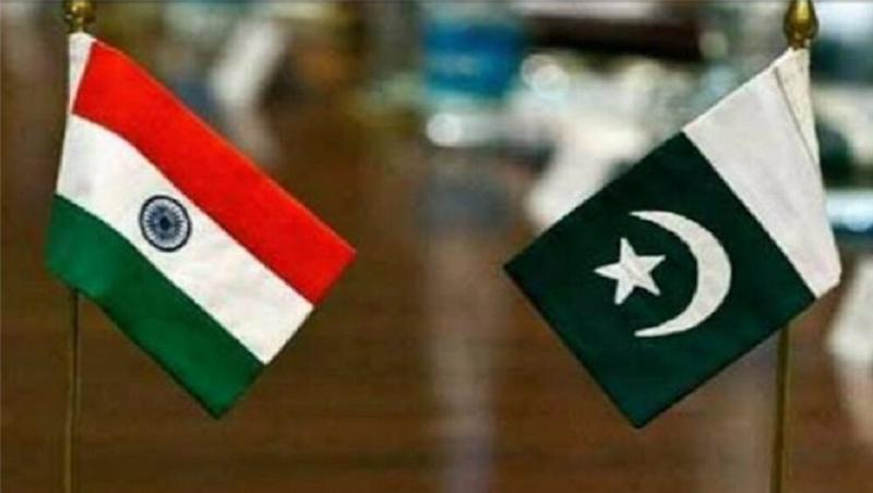 India Lodges Protest With Pakistan Over Assembly Elections in Gilgit-Baltistan; All About Polls in Occupied Indian Territory
