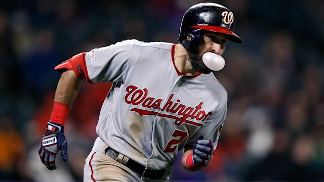 Here are three things to watch for as the Nationals try to even the series in Colorado.
