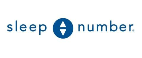 Sleep Number Announces Second Quarter 2020 Results