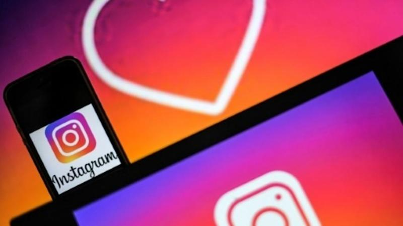 Instagram to block all content promoting LGBT 'conversion therapy'