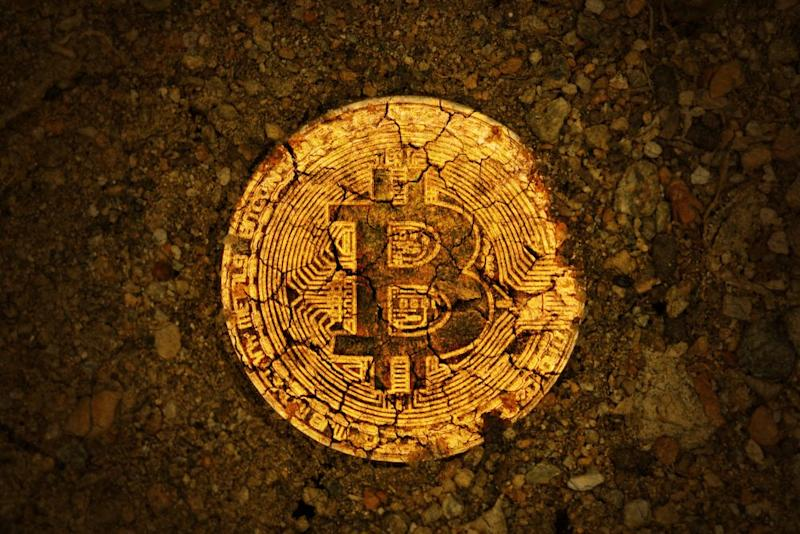 Berkeley researcher Nicholas Weaver continued his bitcoin-bashing streak, deriding the cryptocurrency as