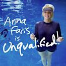 "<p>Anna Faris is lending her completely unfiltered advice to you. The <em>House Bunny</em> actress is in her second season of podcasting and is known for bringing on amazing celebrity guests, like your favorite <a href=""https://www.marieclaire.com/culture/a26634490/colton-underwood-jumping-the-fence-memes/"" rel=""nofollow noopener"" target=""_blank"" data-ylk=""slk:fence-jumping Bachelor"" class=""link rapid-noclick-resp"">fence-jumping Bachelor</a>, Colton Underwood, in a <a href=""https://www.unqualified.com/2019/01/15/episode-156-colton-underwood-the-bachelor/"" rel=""nofollow noopener"" target=""_blank"" data-ylk=""slk:recent episode"" class=""link rapid-noclick-resp"">recent episode</a>.</p><p><a class=""link rapid-noclick-resp"" href=""https://podcasts.apple.com/us/podcast/anna-faris-is-unqualified/id1059045374"" rel=""nofollow noopener"" target=""_blank"" data-ylk=""slk:LISTEN NOW"">LISTEN NOW</a></p>"