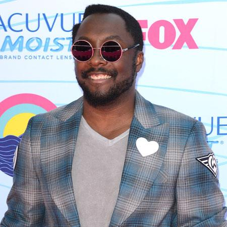 will.i.am rages over missing car