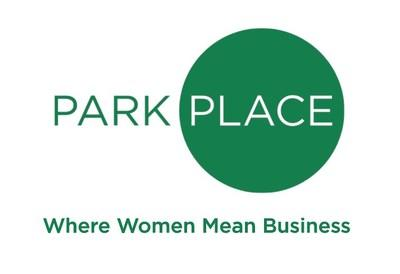 Park Place Payments Logo