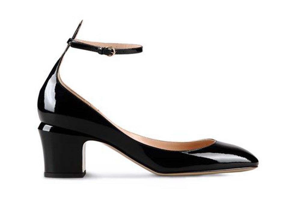 25 Shoes For Every Personality Type