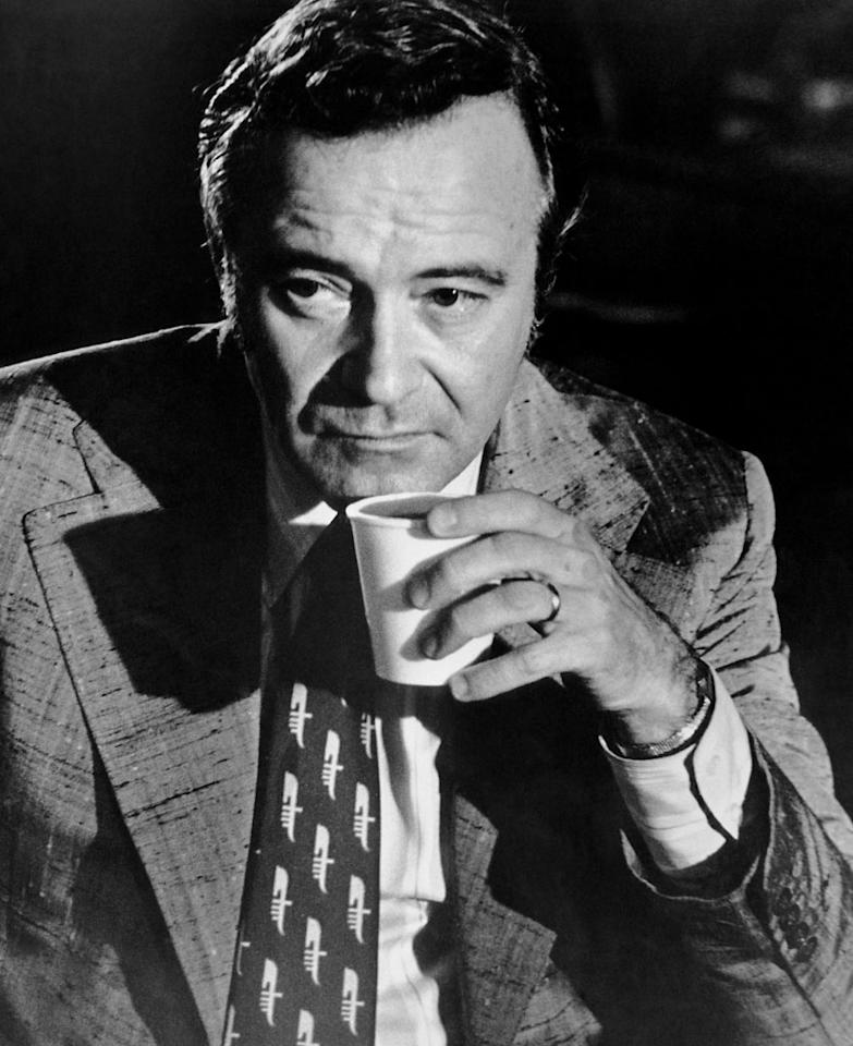 This movie was a passion project for Lemmon. It was made for a budget of  only $1 million. Lemmon not only waived his usual acting fee, but he also waived his pants while doing a shower scene. He's filmed from the back side as he steps behind the frosted glass sliding door.